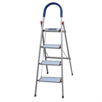 نردبان پرفکت هوم مدل 4Steps