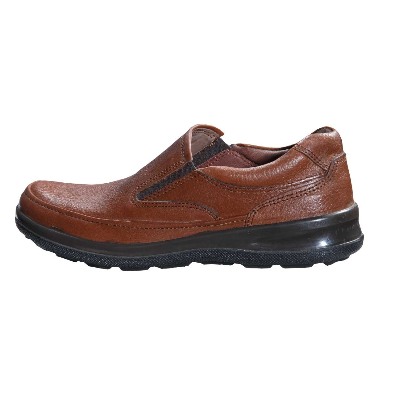 خرید کفش مردانه مدل گریدر