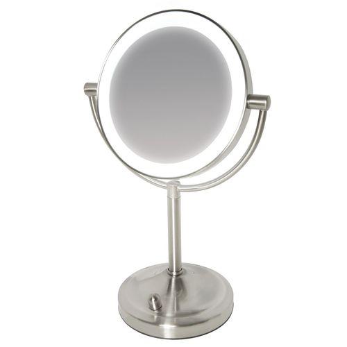 آینه برقی هومدیکس مدل MIR - 8150 - EU