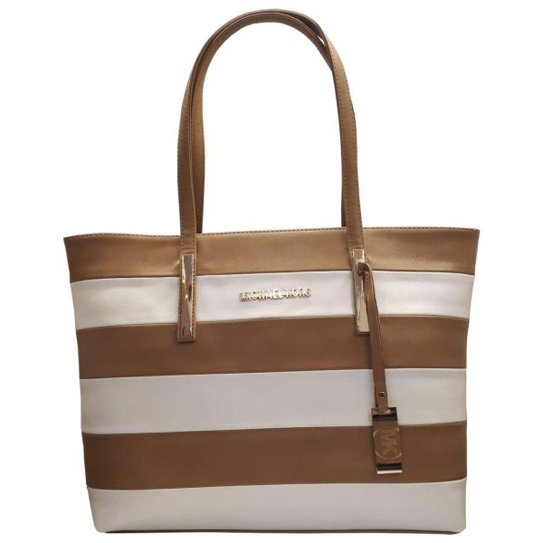 کیف دستی زنانه ای دی کد 599