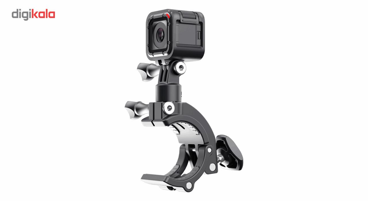 پایه نگهدارنده دوربین اس پی گجت مدل Roll Bar Mount main 1 2