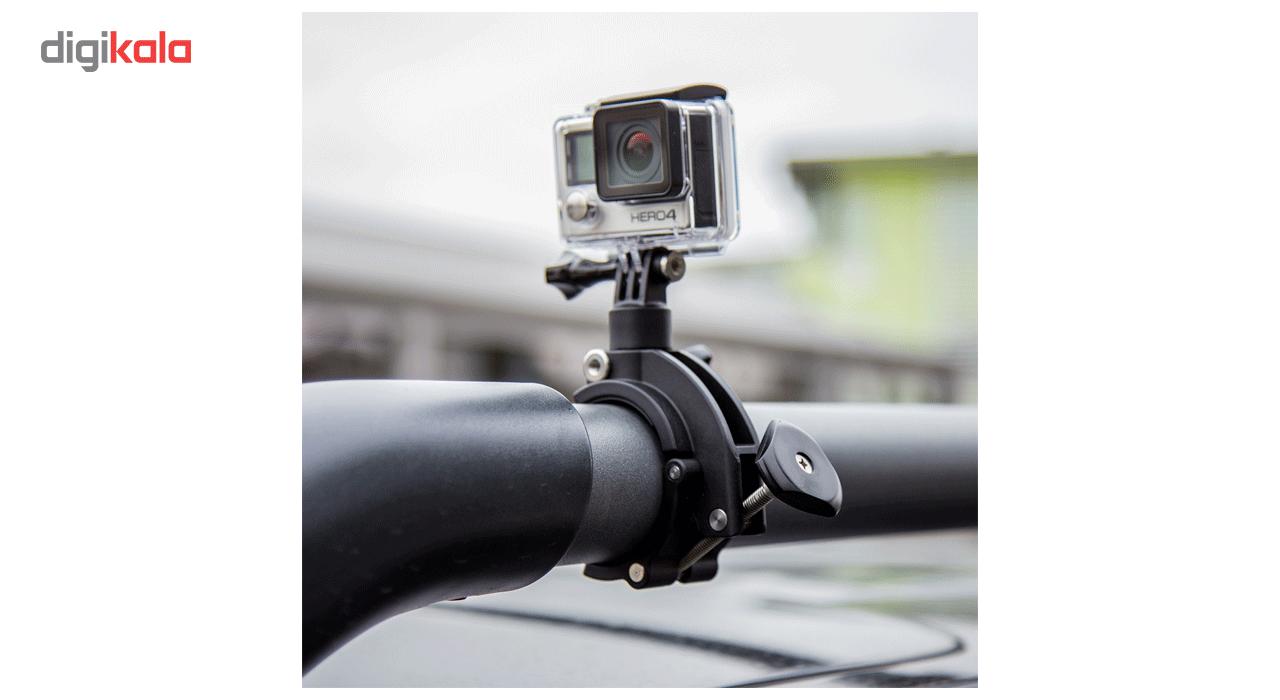 پایه نگهدارنده دوربین اس پی گجت مدل Roll Bar Mount main 1 5