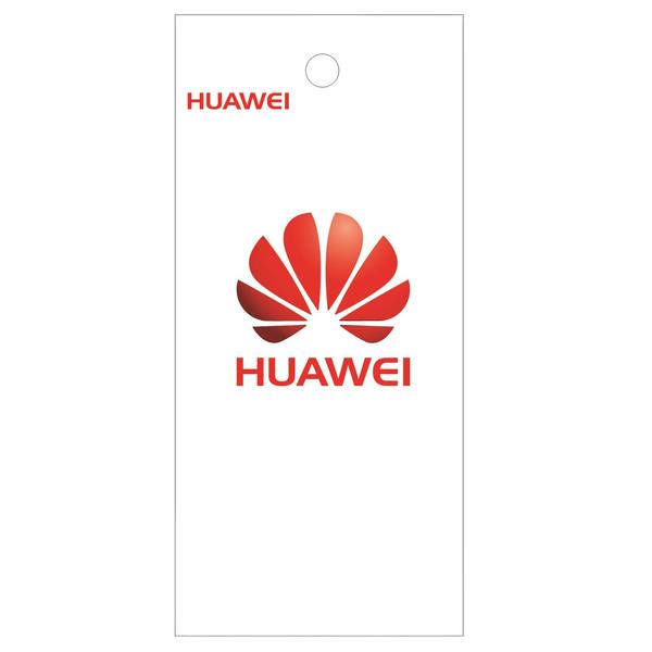 محافظ صفحه نمایش گوشی مدل Normal مناسب برای گوشی موبایل هواوی P6