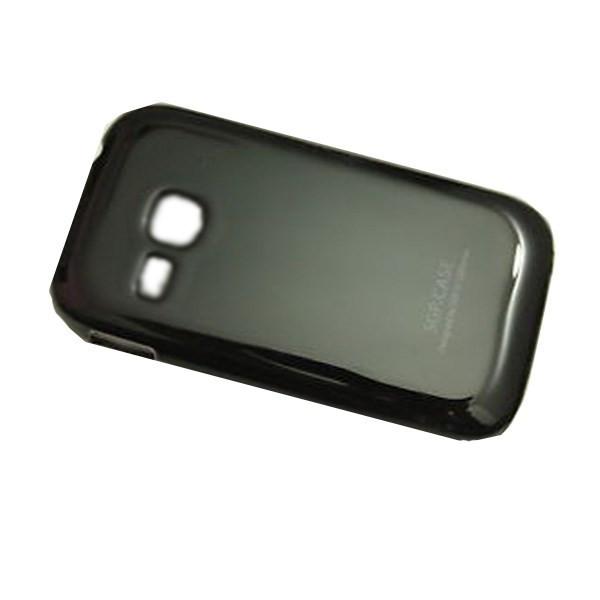 قاب اس جی پی مخصوص گوشی سامسونگ گلکسی S4 I9500