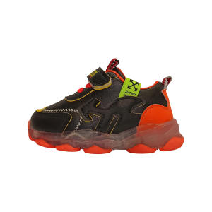 کفش پیاده روی بچگانه مدل KH3