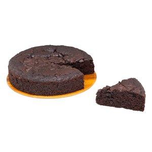کیک دبل چاکلت کیکخونه - 1 کیلوگرم