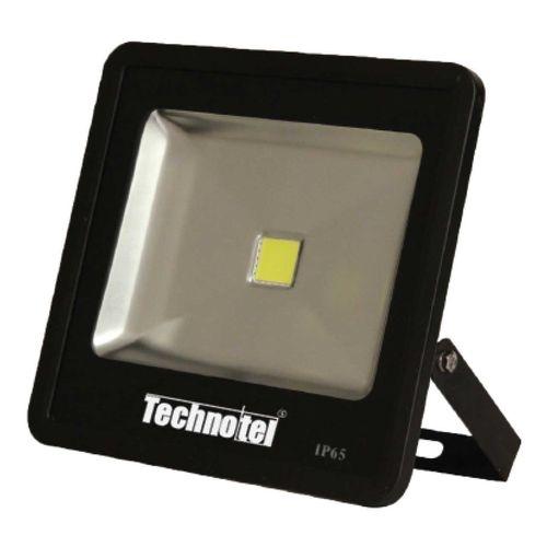 پروژکتور 20 وات تکنوتل مدل COB Projector 20W TR1220
