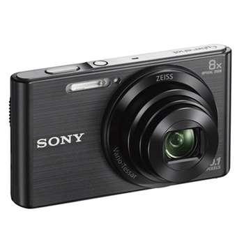 دوربین دیجیتال سونی سایبرشات DSC-W830