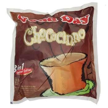گوددی مدل Chococinno