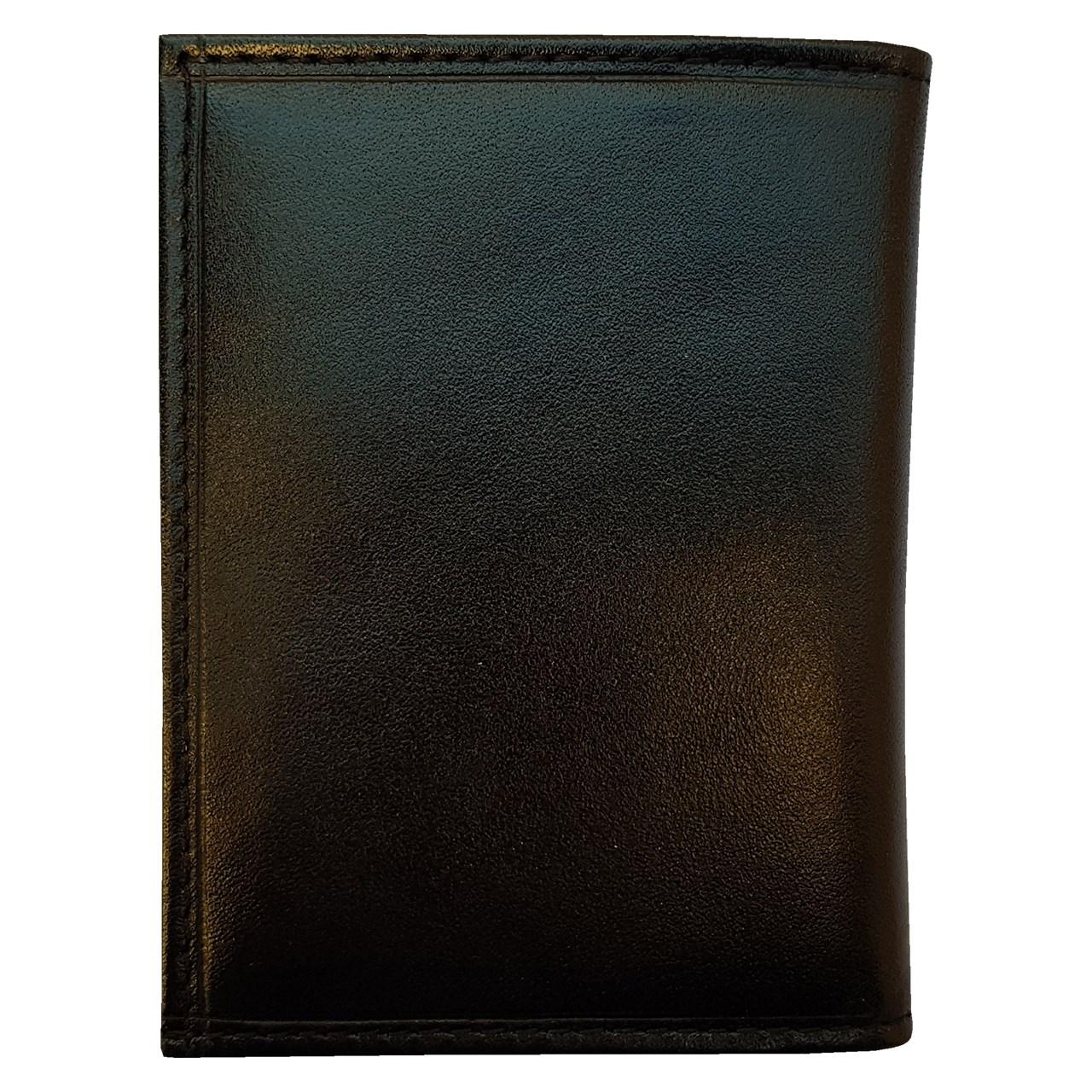 قیمت جاکارتی آلبومدار چرم دیاکو مدل atm105-albom