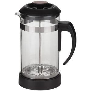 قهوه ساز ترادو مدل 0535414