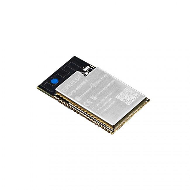 ماژول بلوتوث و وای فای مدل ESP32-WROVER