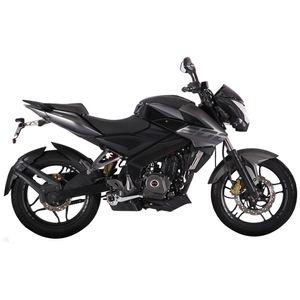 موتورسیکلت باجاج مدل Pulse AS200 سال 1395