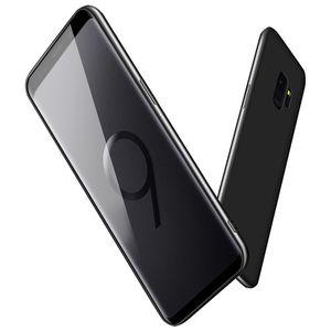 کاور ایکس لول مدل Guardian مناسب برای گوشی موبایل سامسونگ Galaxy S9