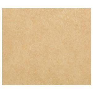 پک کاغذ دیواری ای اند ای آلبوم چارلز مدل CA41504 بسته 5 رولی ویژه