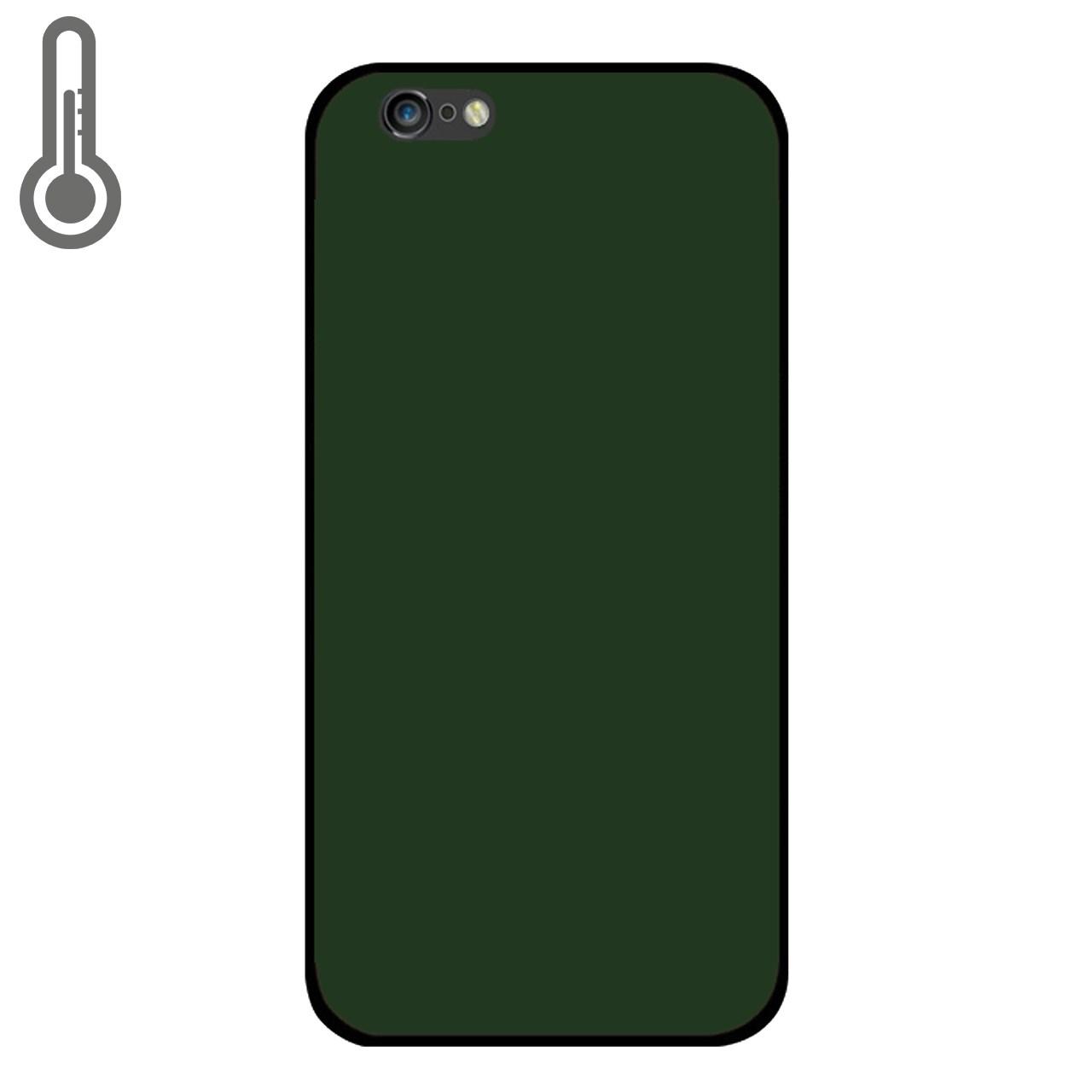 کاور حرارتی مناسب برای موبایل آیفون 6Plus/6sPlus