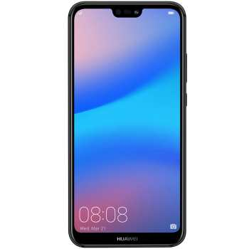 گوشی موبایل هوآوی مدل Nova 2 دو سیم کارت | Huawei Nova 2 Dual SIM Mobile Phone
