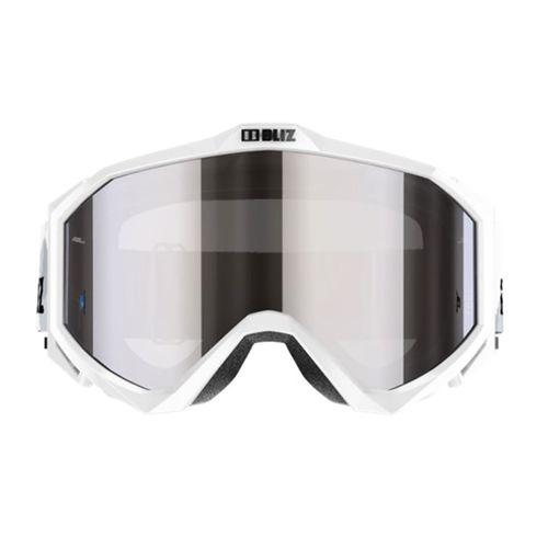 عینک اسکی بلیز سری EDGE مدل 34085-01