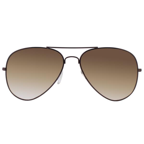 عینک آفتابی واته مدل 3025BR