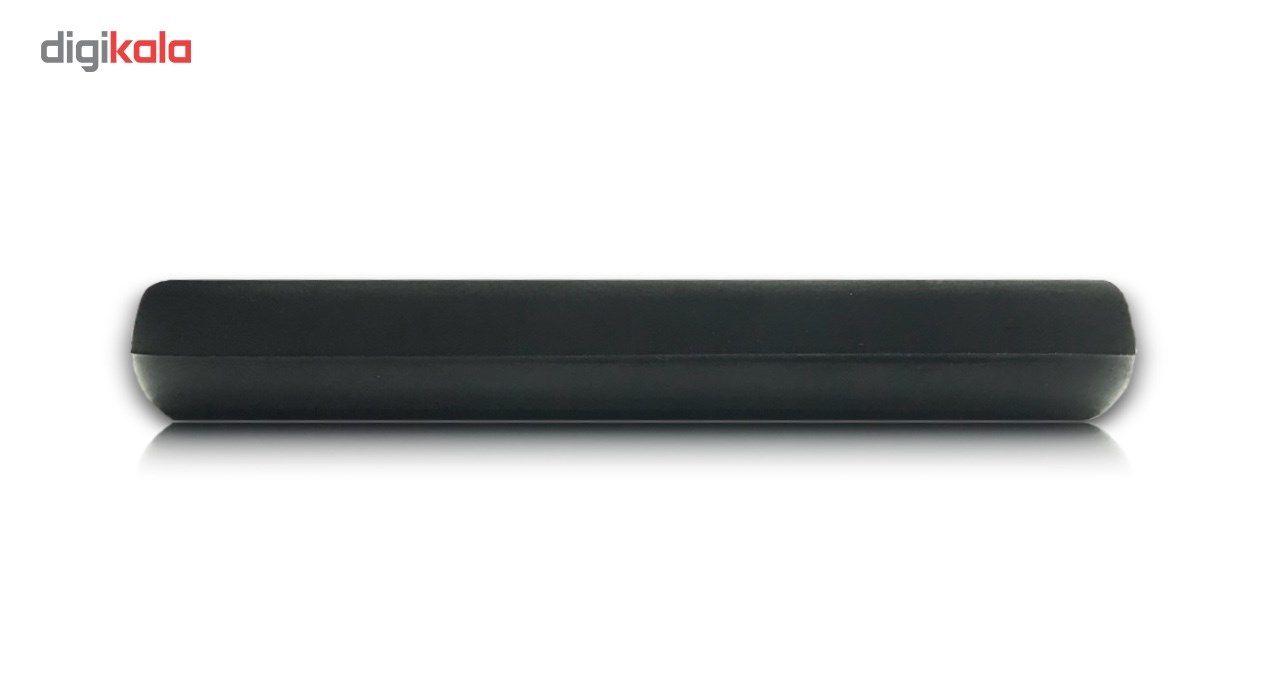 کاور آکام مدل AX0074  مناسب برای گوشی موبایل آیفون 10 main 1 2