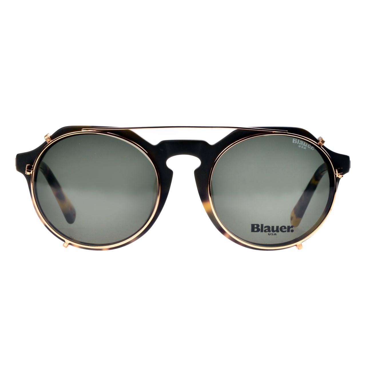 عینک آفتابی بلاور مدل BL008-03