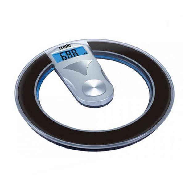 ترازو دیجیتال فرولیک مدل EB9420H