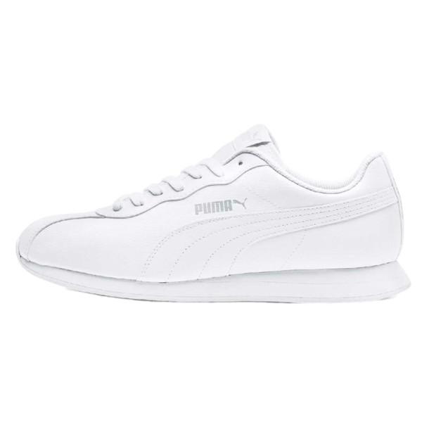 کفش راحتی پوما مدل Truin ii White 360116 05