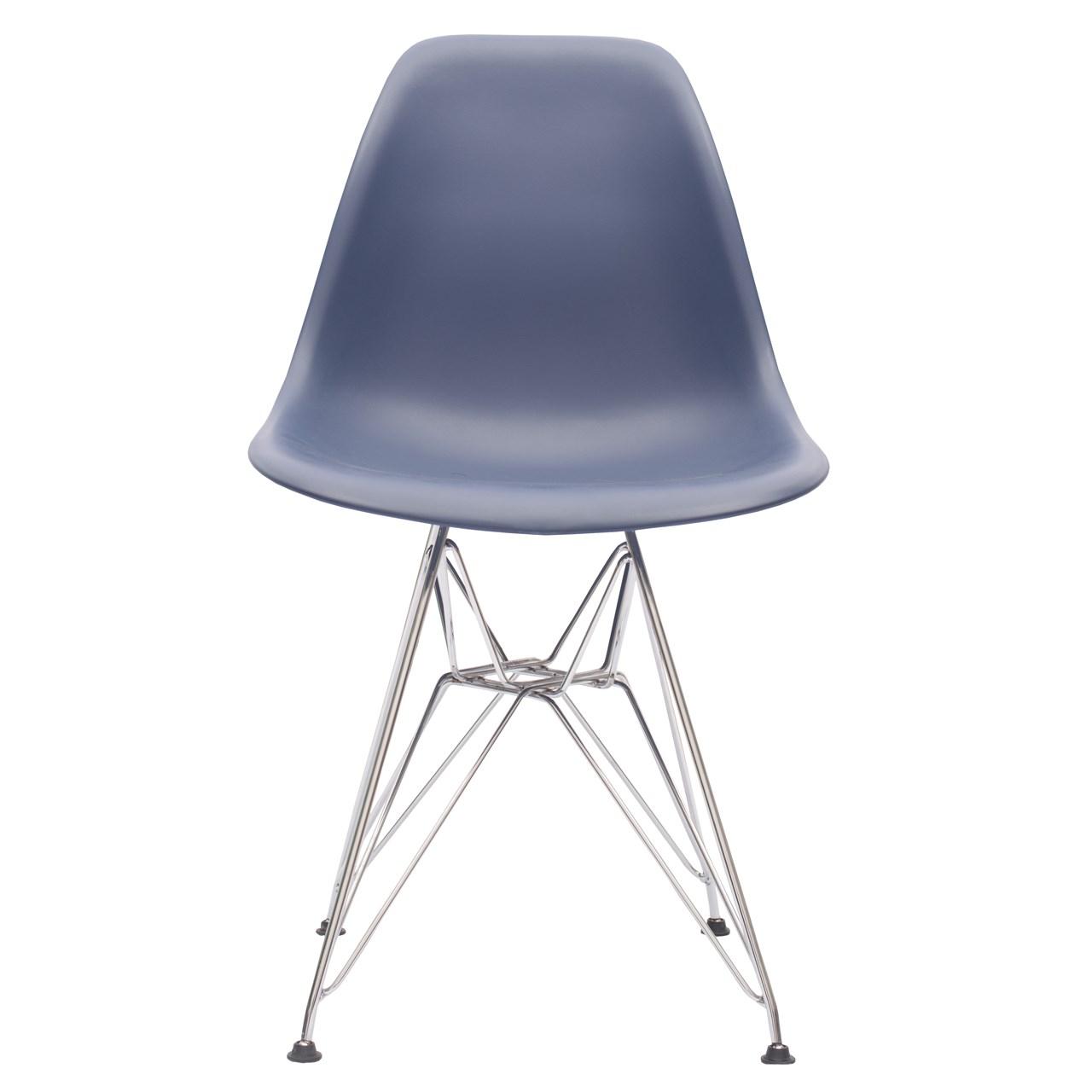 صندلی اداری باتیک مدل 130191