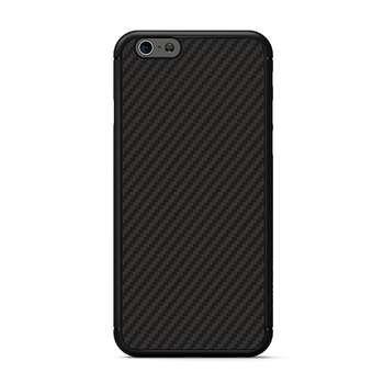 کاور نیلکین مدل Synthetic Fiber مناسب برای گوشی موبایل آیفون7