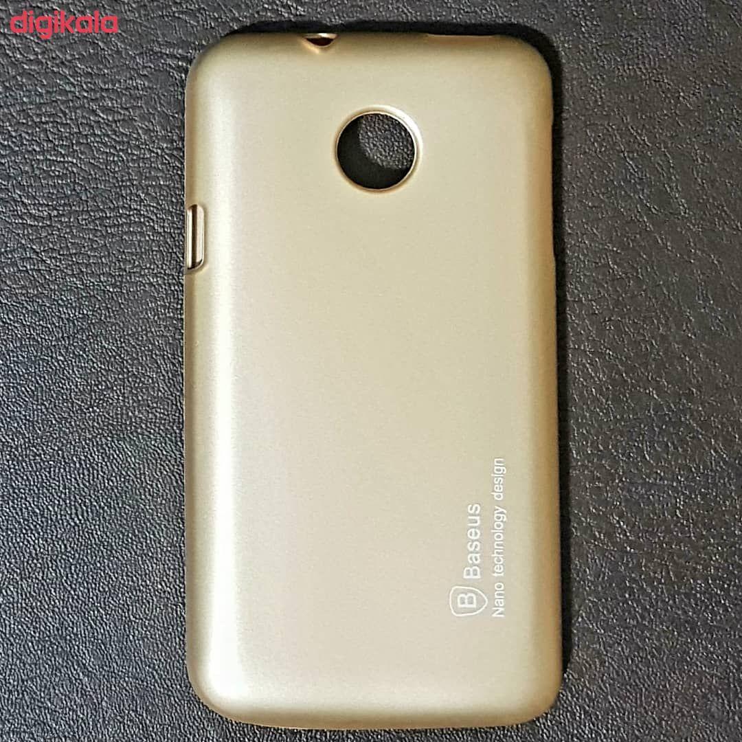 کاور مدل Bn1016 مناسب برای گوشی موبایل هوآوی  Y330 main 1 1