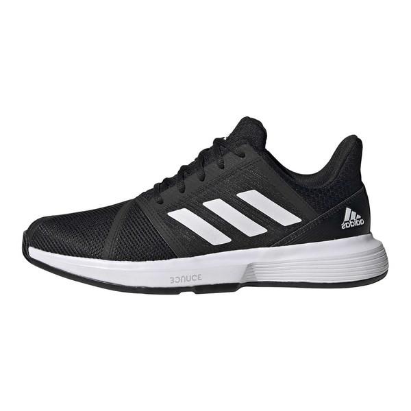 کفش تنیس مردانه آدیداس مدل FU8103