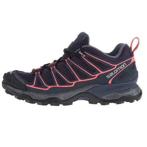 کفش کوهنوردی زنانه سالومون مدل X Ultra Prime