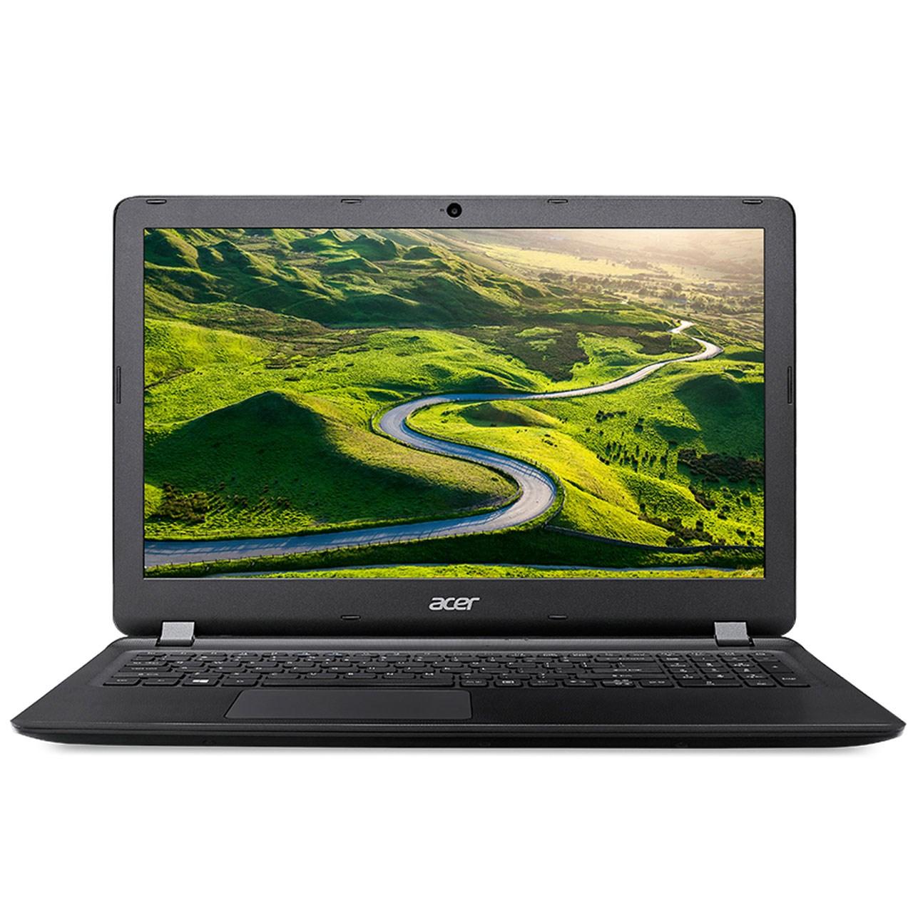 لپ تاپ 15 اینچی ایسر مدل Aspire ES1-524-97D4 | Acer Aspire ES1-524-97D4- 15 inch Laptop