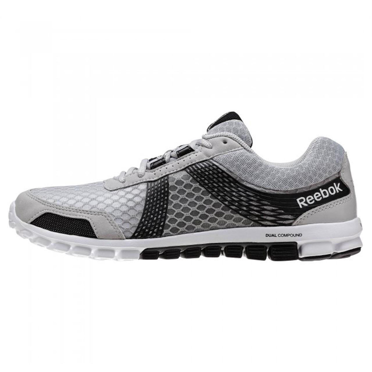 قیمت کفش مخصوص دویدن مردانه ریباک  مدل Realflex