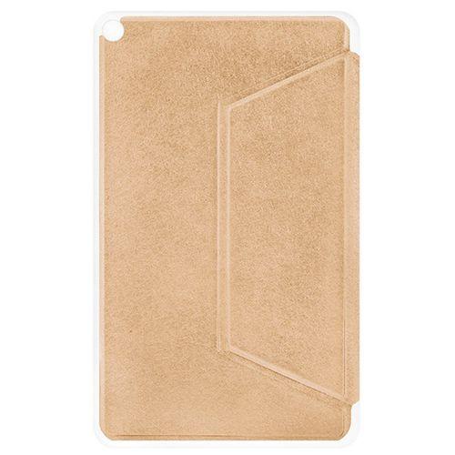 کیف کلاسوری مدل Folio Cover مناسب برای تبلت ایسوس Fonepad 8 FE380CG