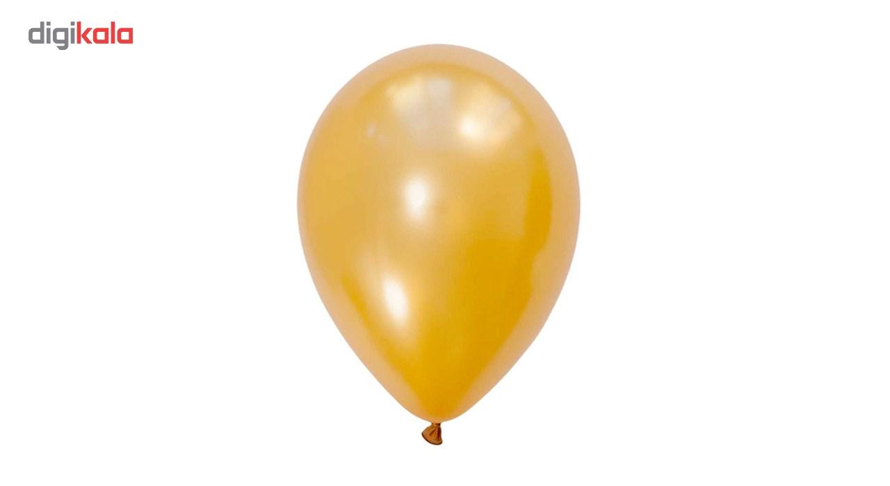 پک بادکنک آرایی Helium Quality سورتک مدل STLH-14