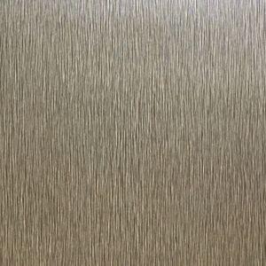 کاغذ دیواری یونیک مدل 7083