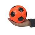 توپ فوتبال مدل 2042 thumb 9