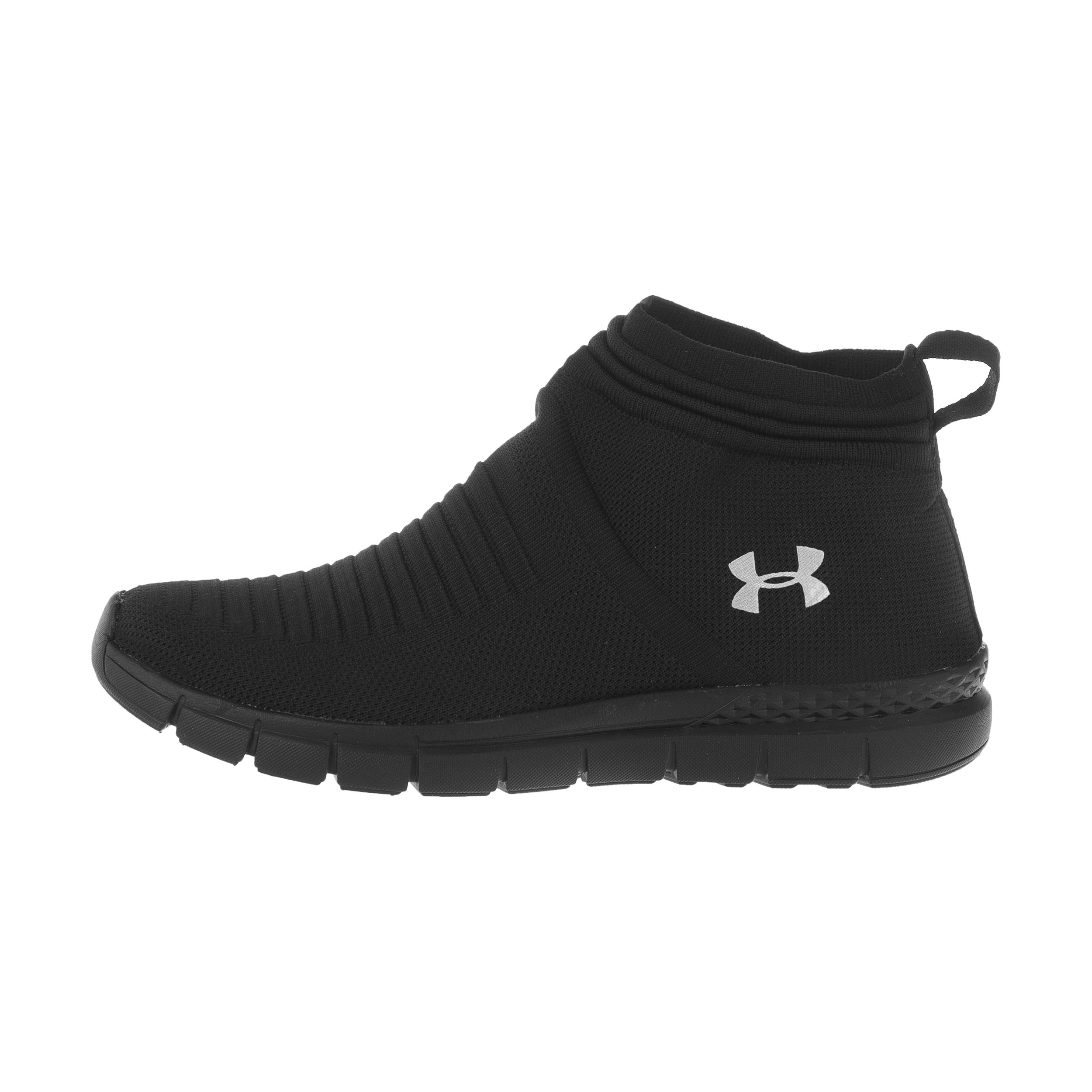 کفش راحتی مردانه مدل sh-01