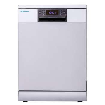 ماشین ظرفشویی کندی مدل CDM 1513