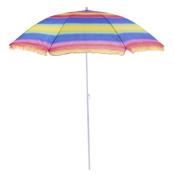 سایه بان چتری مدل DQ165