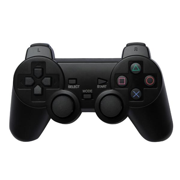 دسته بازی مکس تاچ مدل HD-4007
