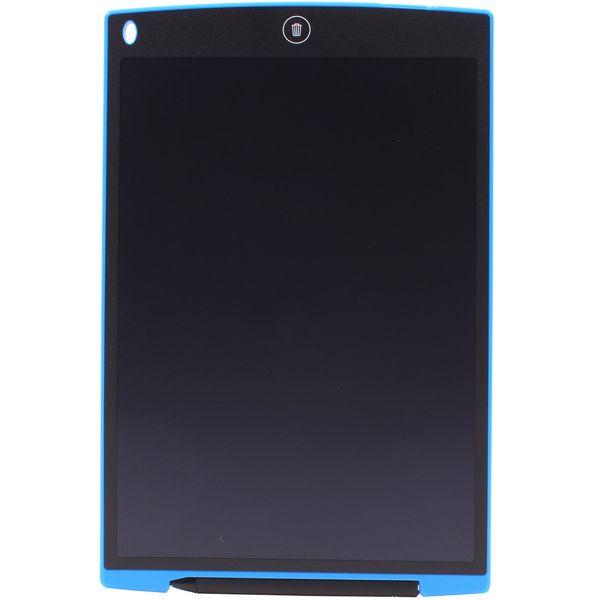 کاغذ دیجیتالی RoHs مدل LCD12 سایز بزرگ
