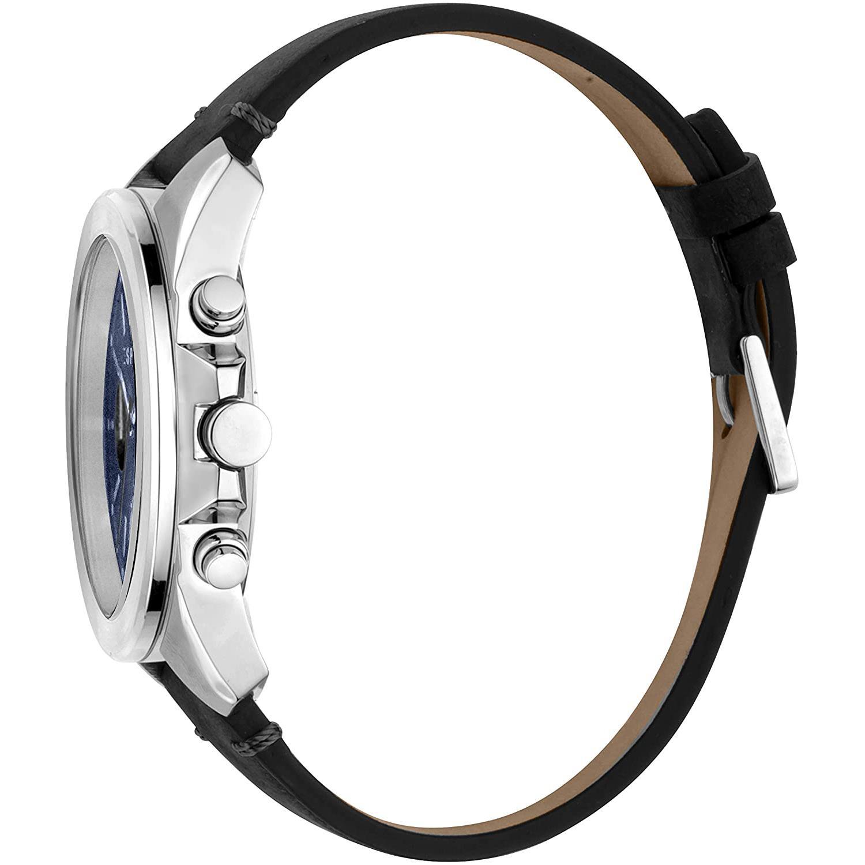 ساعت مچی عقربهای مردانه اسپریت مدل ES1G159L0025