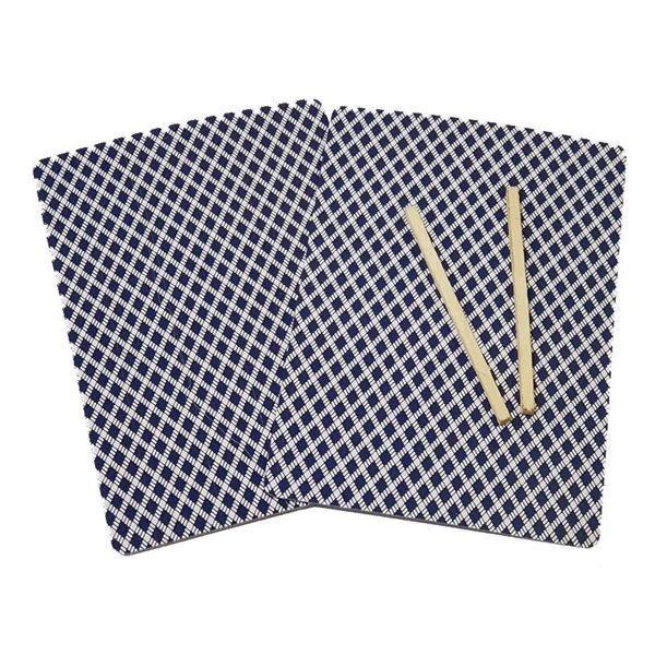 ابزار شعبده بازی مدل کارت ضد جاذبه DSK