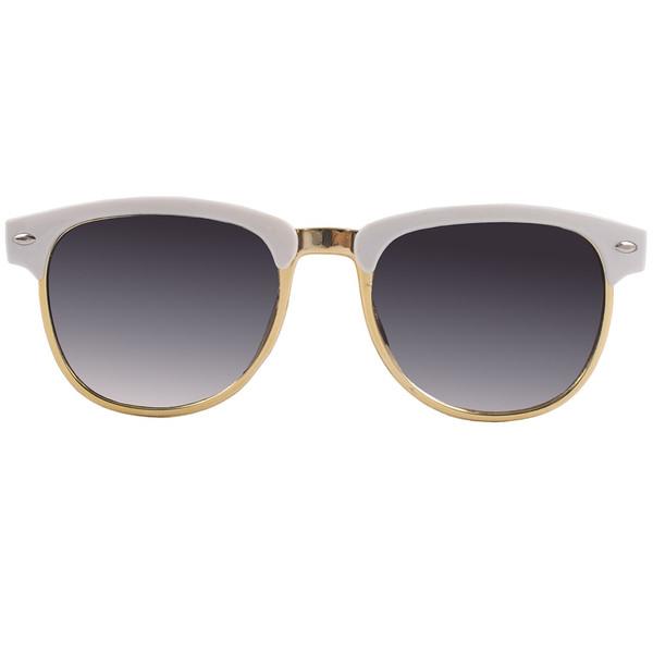 عینک آفتابی واته مدل M-1 WT