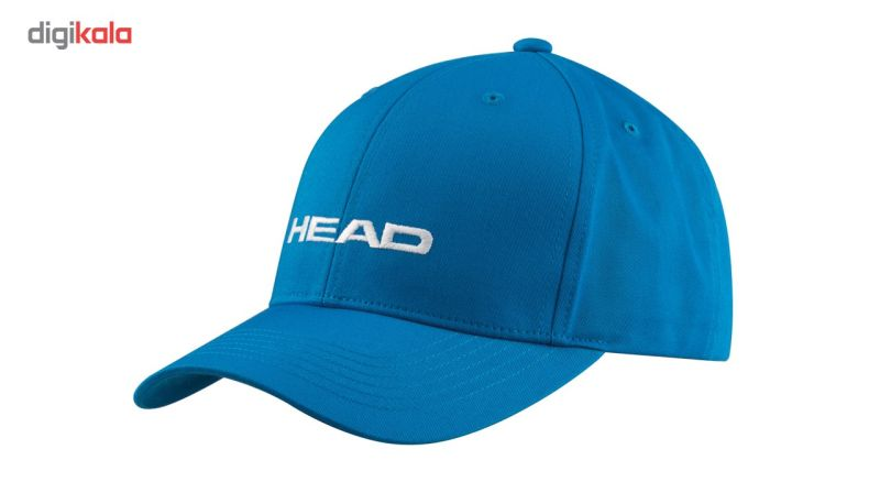 کلاه کپ هد مدل Promotion