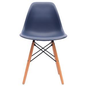 صندلی اداری باتیک مدل 130122