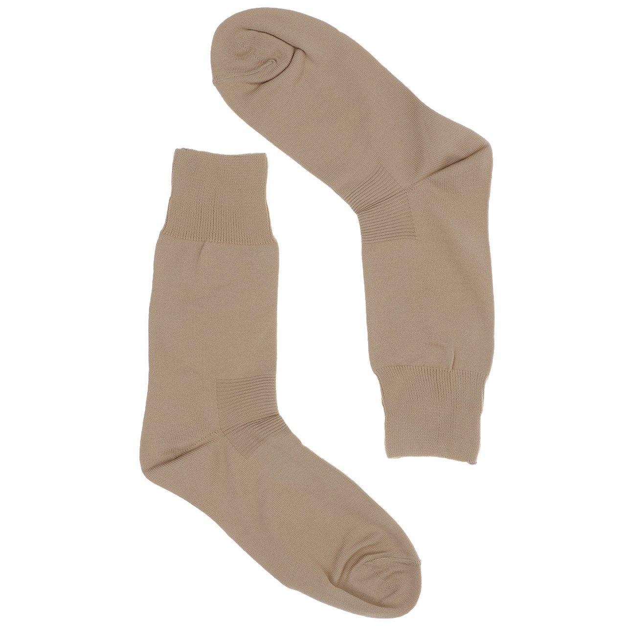 جوراب مردانه نانو تن پوش کد 72 -  - 1