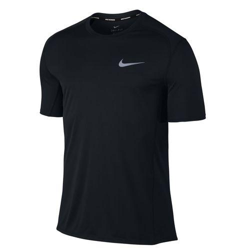 تی شرت ورزشی مردانه نایک مدل NOS Core Compression SS Top